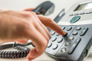 Which Service Provider is the Best for Your Call Tracking Needs?