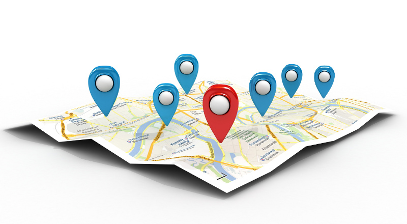 What Is A Local Search Citation?