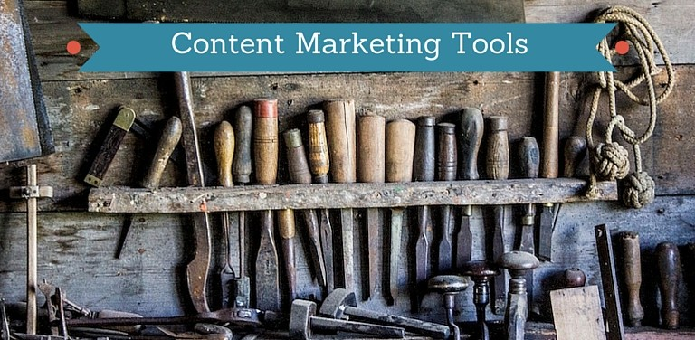 Top 10 Content Marketing Tools For Local Businesses