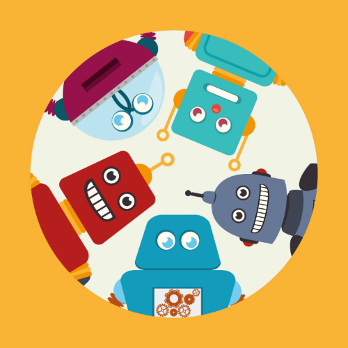 Speaking to Robots – 5 Local SEO Schema To Use