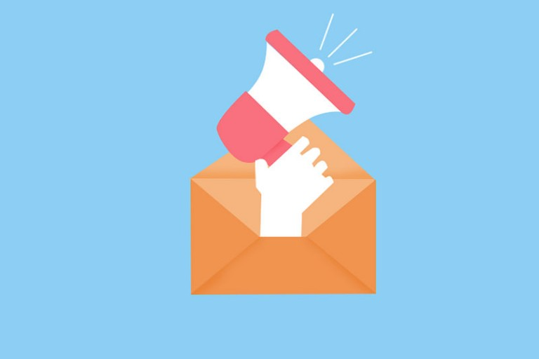 How to Ensure Your Marketing Emails Can Overcome 'Inbox Blindness'?