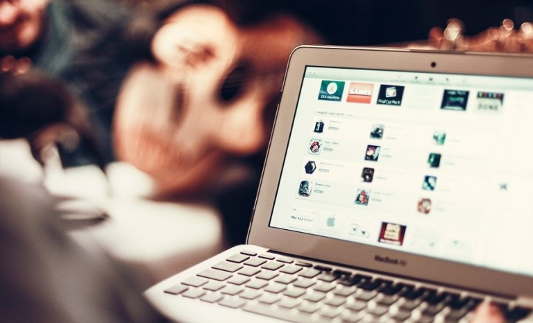 The Impact of Technology and Social Media On Your Work