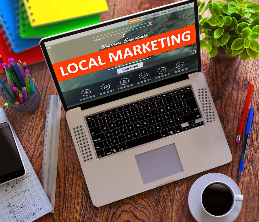 How to Create Content That Captures A Local Audience