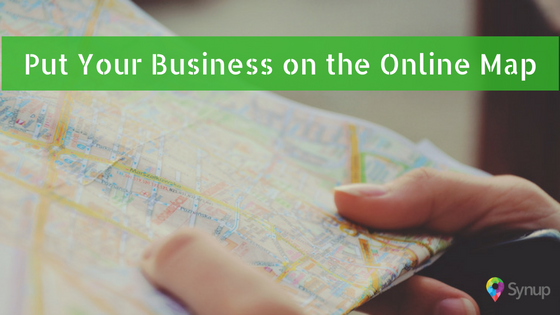 Location Management and its Impact on Local SEO