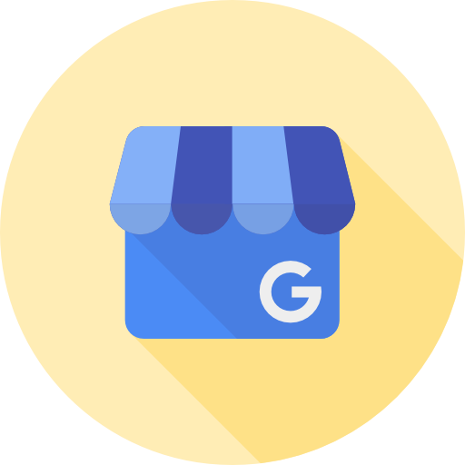 Google Sitemap Schema: A Complete List To Boost Your Local SEO